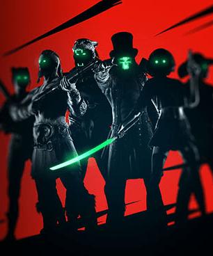 C.R.S.E.D. cover image